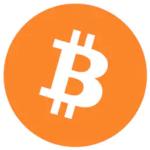 Bitcoin is bedacht door Satoshi Nakamoto
