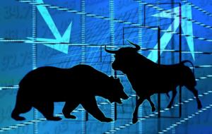 Wat is een Bull markt?